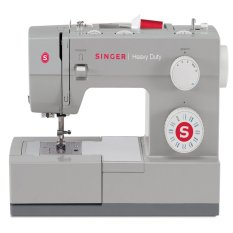 Singer Sewing Machine Philippines - Singer Sewing Machine ...