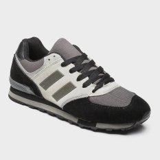 Sprint Mens Curb Sneakers