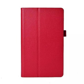 Tablet Case for Samsung GALAXY Tab S 8.4 T700 Red | Lazada PH