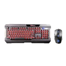 Thermaltake Computers Accessories Philippines