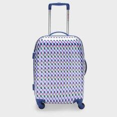 Travel Basic Lyall Hard Suitcase