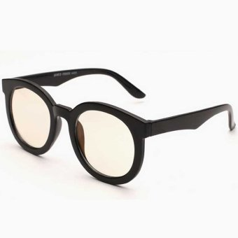 Vintage Fashion Eyeglasses Frames Women Eye Glasses Frames ...