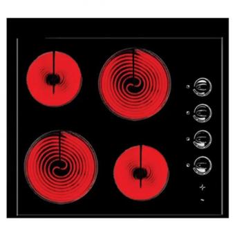 glem induction cooktop user manual