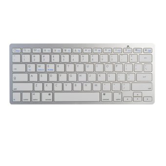 Mark New Bookmark bluetooth keyboard for ipad not connecting difference