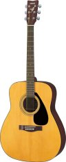 Yamaha Acoustic Guitar For Sale Philippines