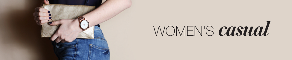 casual-women-watches-banner
