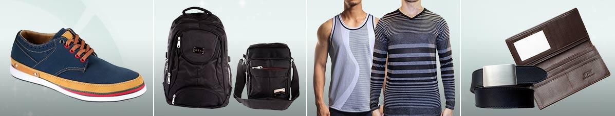 Men's fashion Philippines