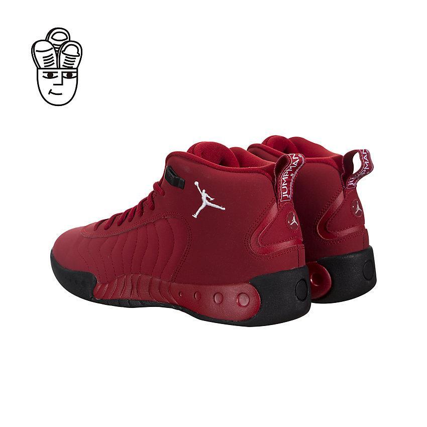 Nike Huarache Desert Journey Cheap Authentic Jordans And Lebron