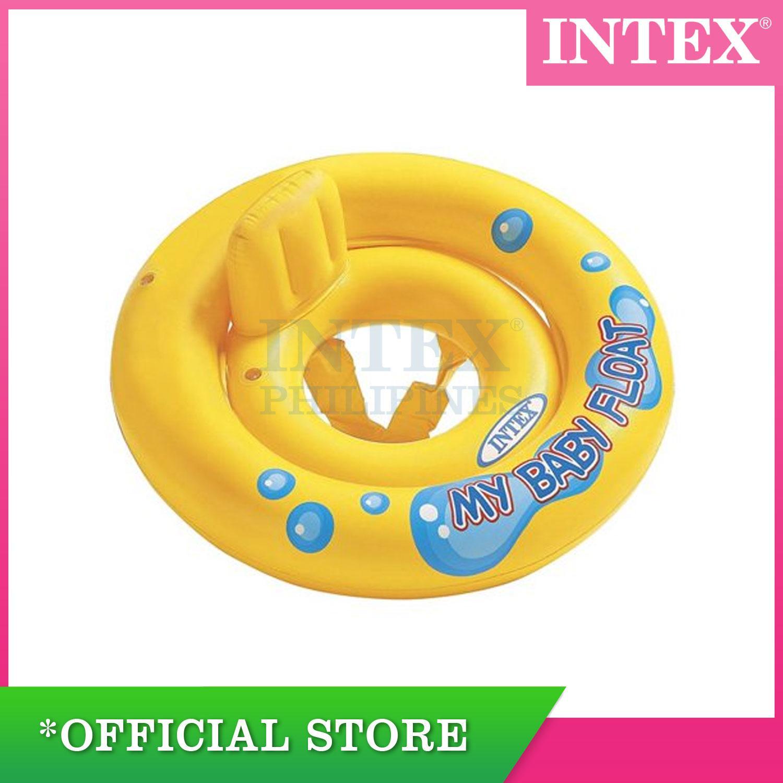 Intex Philippines Intex Price List Pool Bean Bag Amp Air