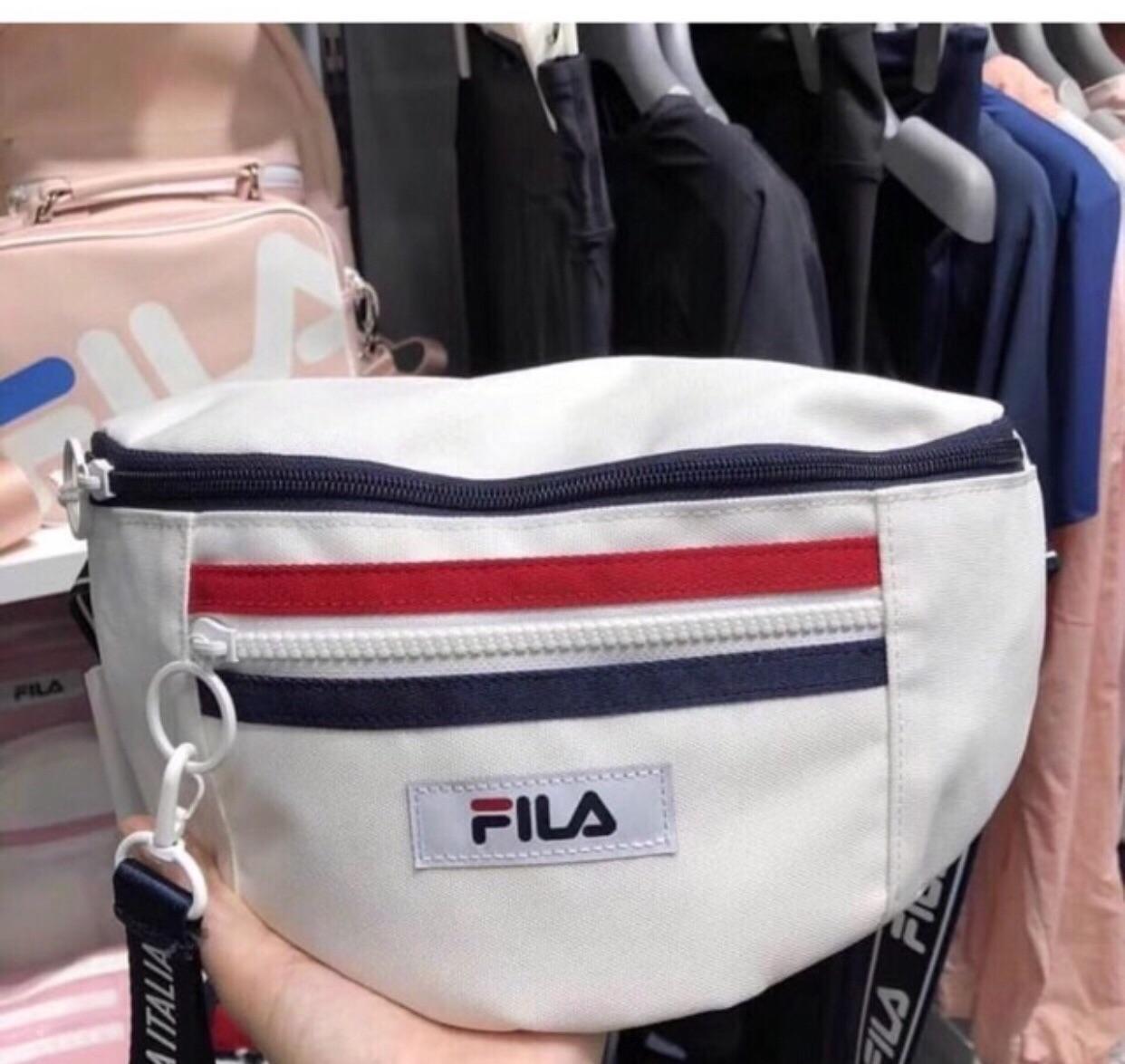 Fila Philippines: Fila price list - Sneakers & Running