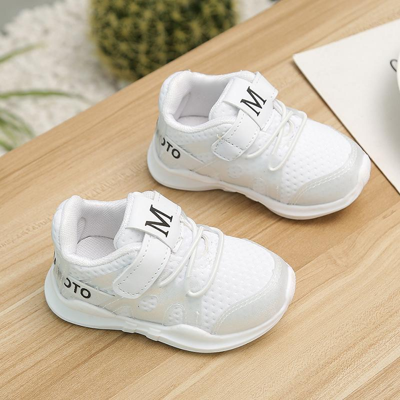 Baby Shoes for Girls for sale - Girls Shoes online brands 94b7ec85eb