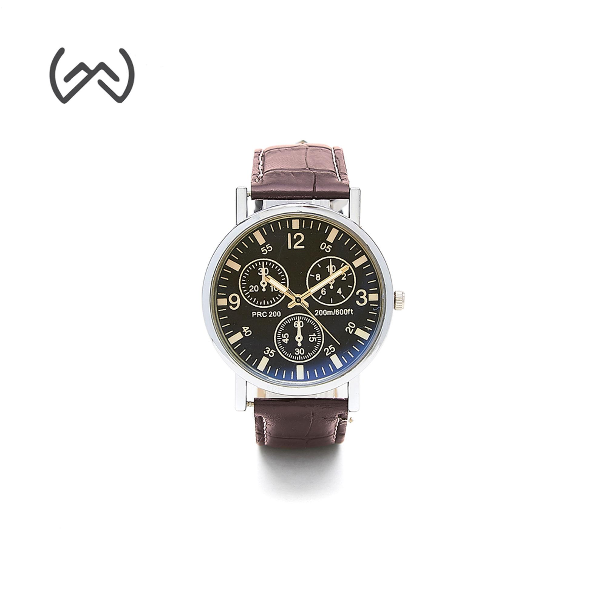 Watches For Men Sale Mens Online Brands Prices Boxer Untuk Pria Box 87 Business