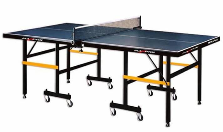 Racquet Sports for sale - Racquet Games online brands, prices ... 56316a95fc3c
