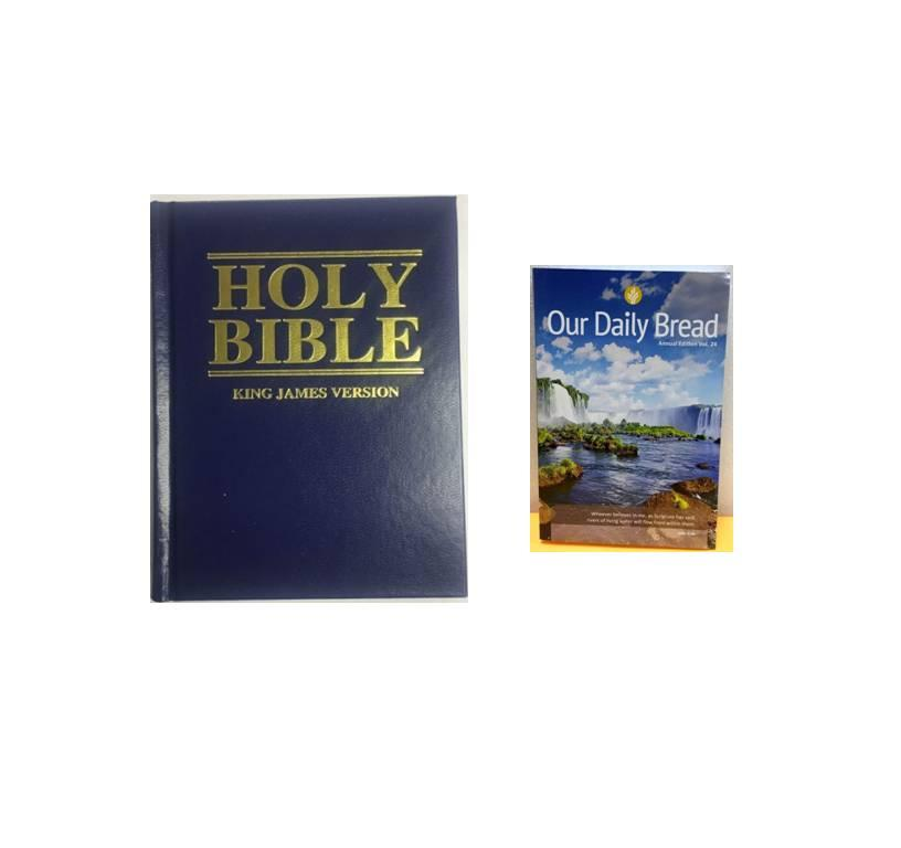 Books for sale best selling books best seller prices brands in religion books fandeluxe Choice Image