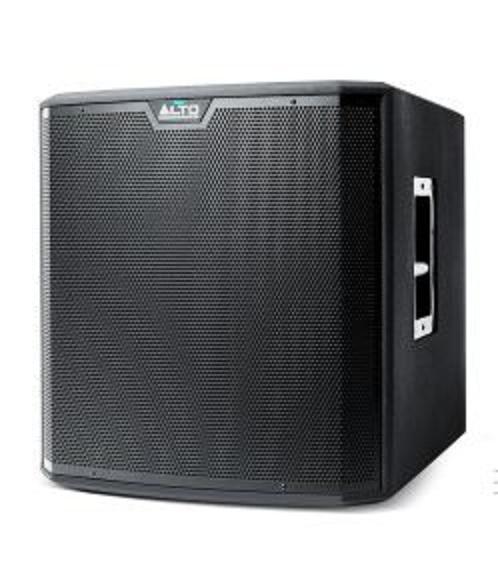 Bose Speakers   Bose