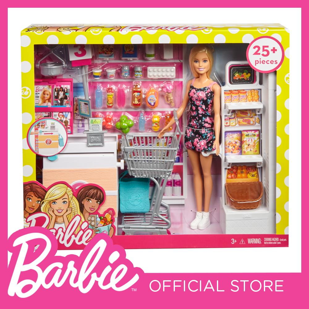Barbie Philippines Barbie Price List Barbie Dolls