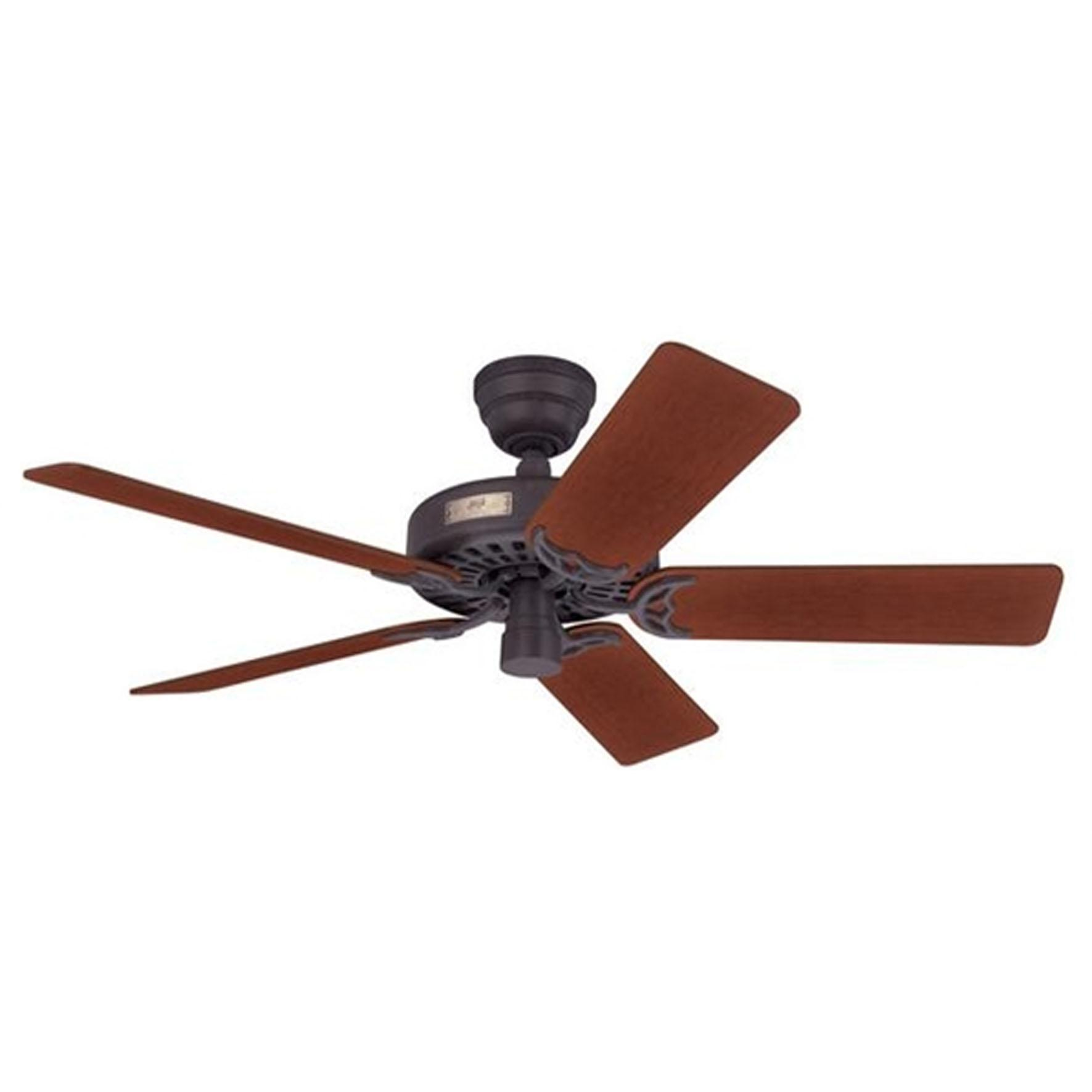 Hunter Philippines Price List Ceiling Fans For Sale Lazada Wiring Diagram Need Help A Fan With Lights