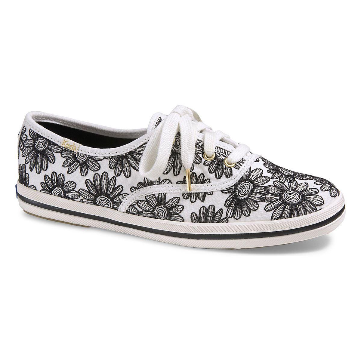 832360a0e6d4a0 Keds Philippines  Keds price list - Keds Sneaker Shoes