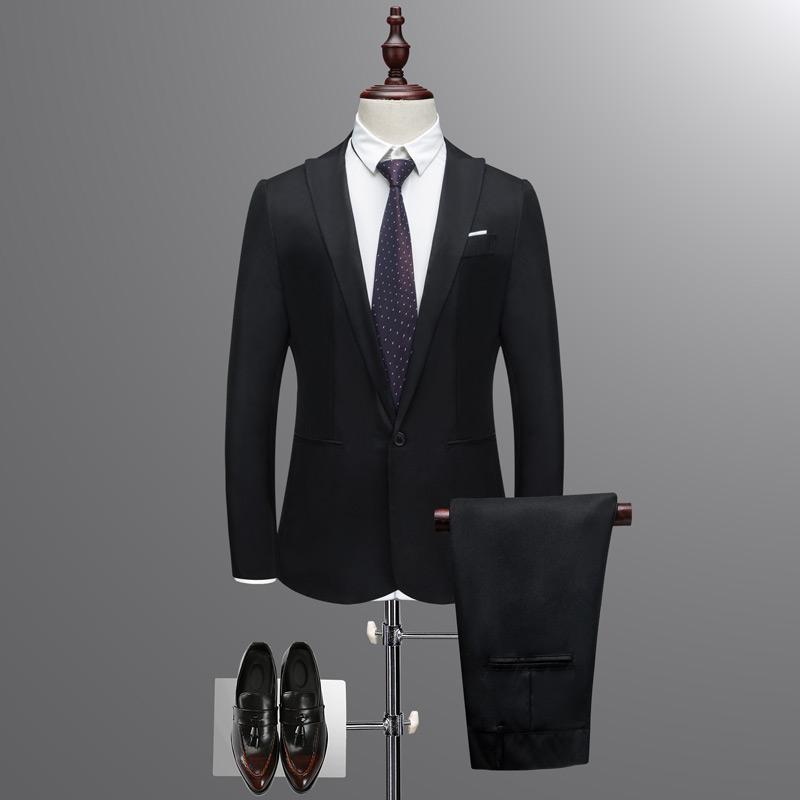 b79fcef14a Suits for Men for sale - Formal Suits online brands