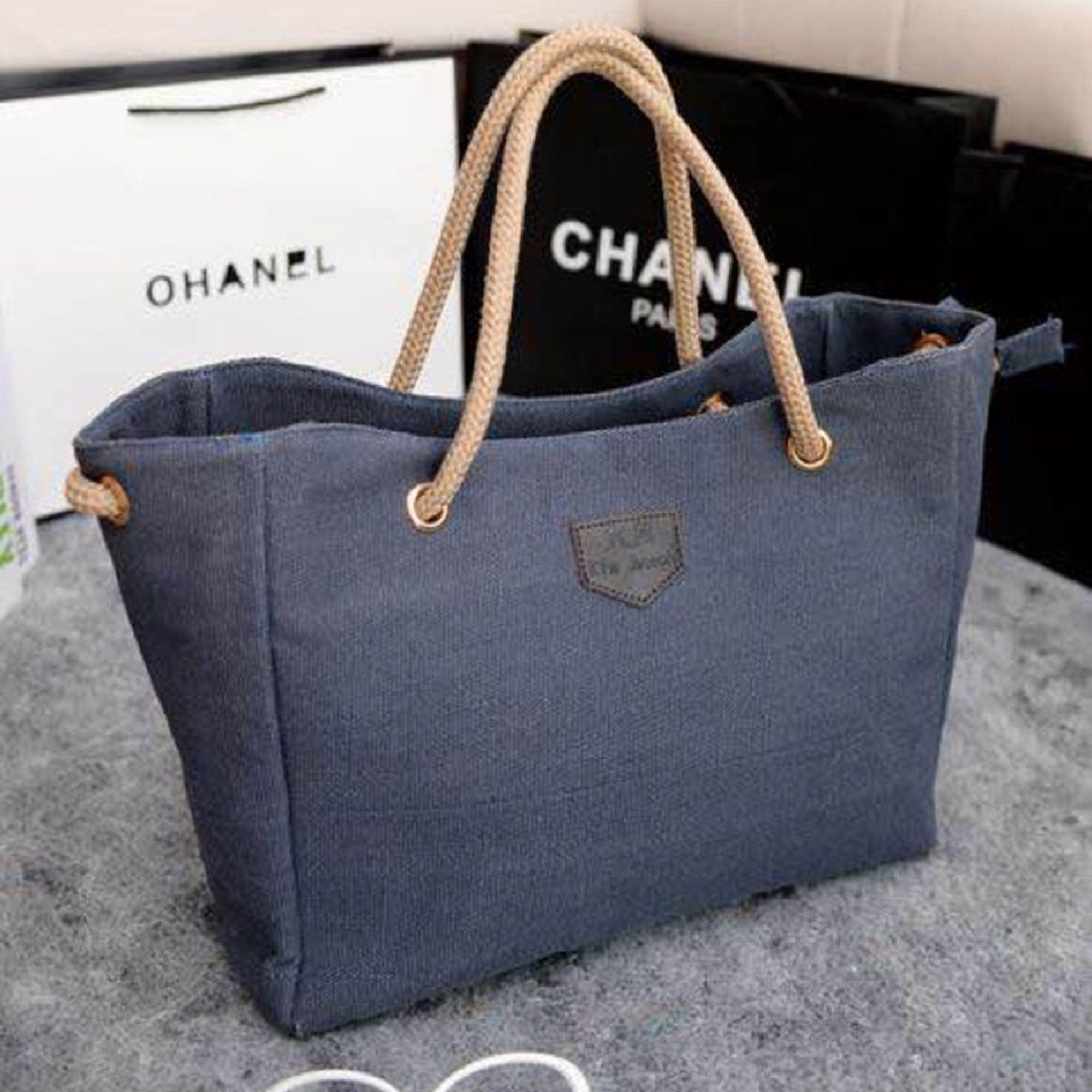 Bags for Women for sale - Womens Bags online brands