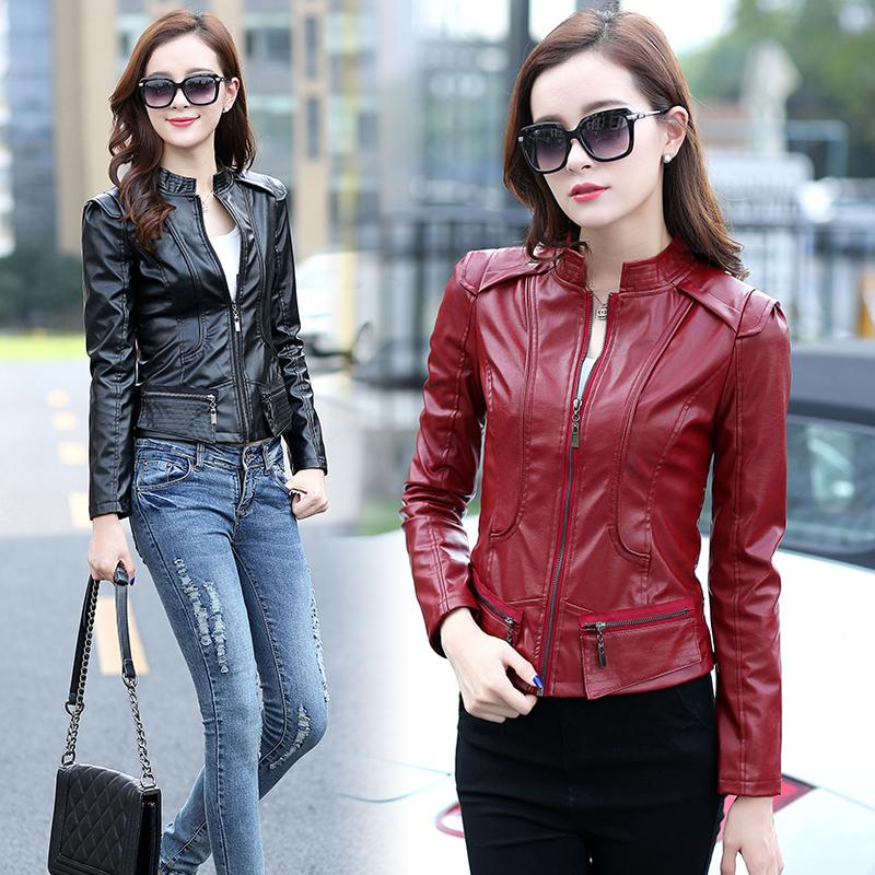 d996203ac1a1e Coats for Women for sale - Jackets for Women online brands