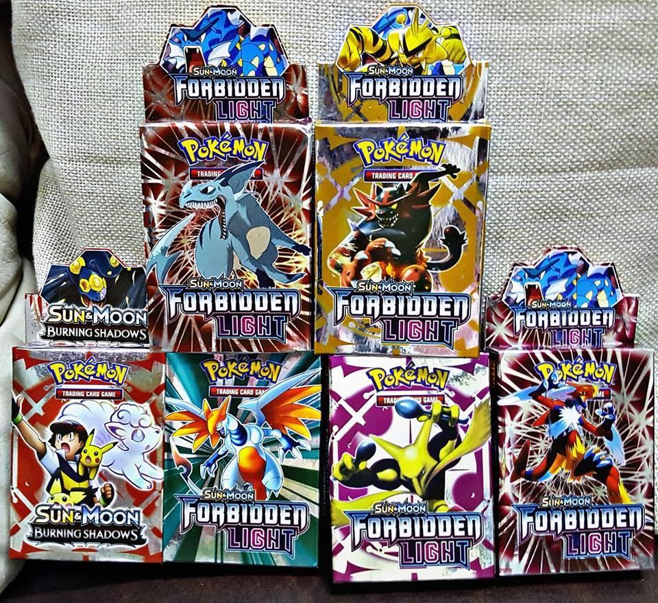 Pokemon Philippines Pokemon Price List Pokeball