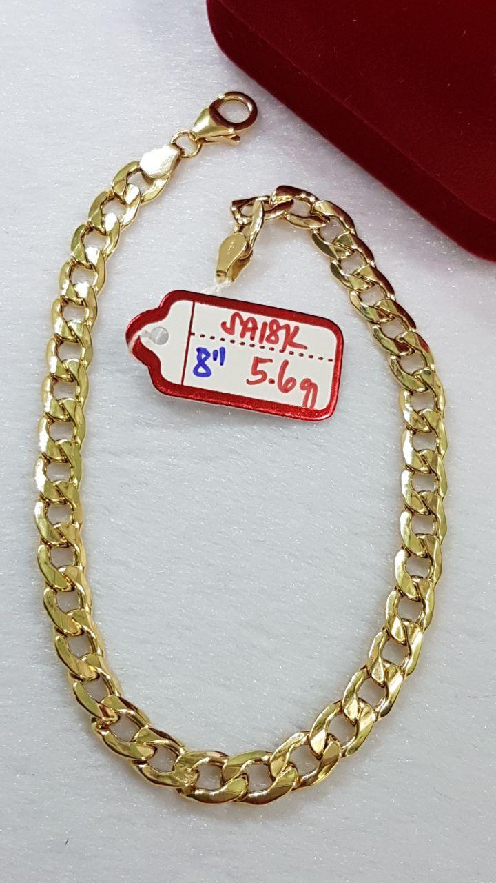 58ddc6956fb6b Jewelry For Men for sale - Mens Jewelry Online Deals & Prices in ...