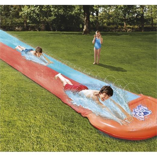 Kids swimming for sale water toys online brands prices reviews in philippines for Swimming pools for sale at game stores