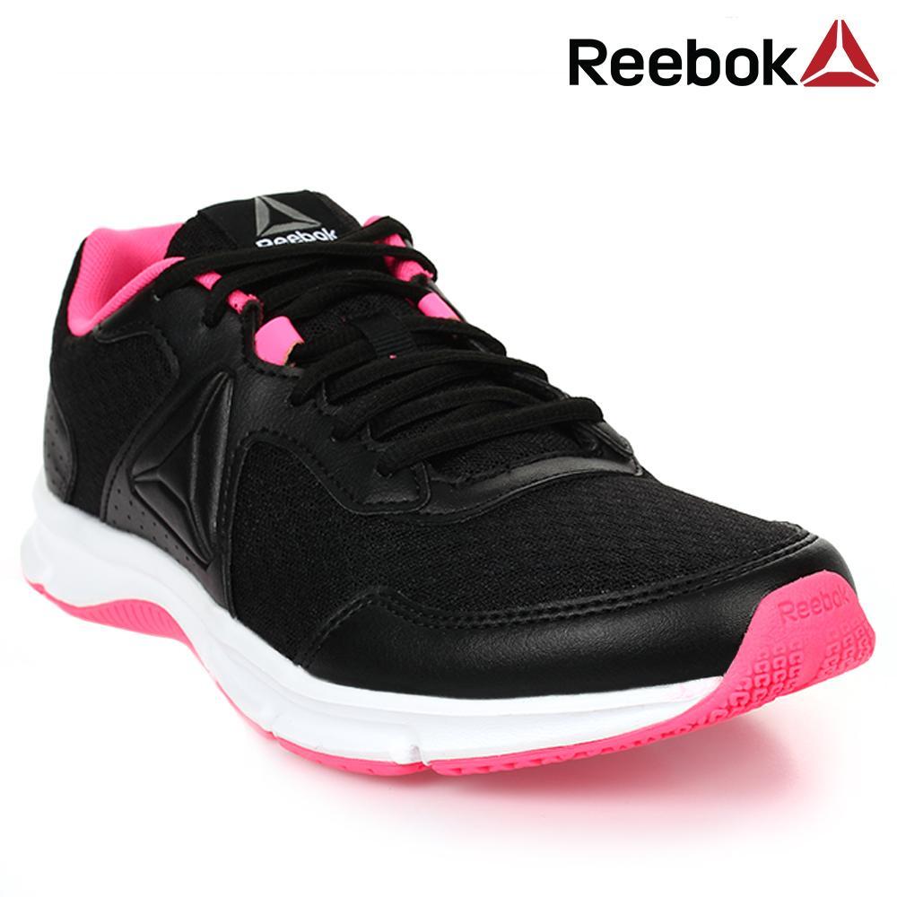 huge discount 85ed3 e4e17 Reebok. Sport Backpacks. Sport Backpacks. Running Shoes