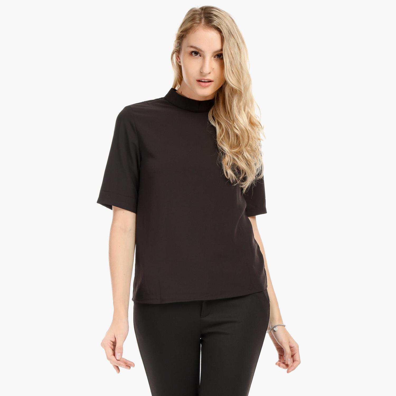 e0f7ab29be SM Woman Philippines  SM Woman price list - Shirts