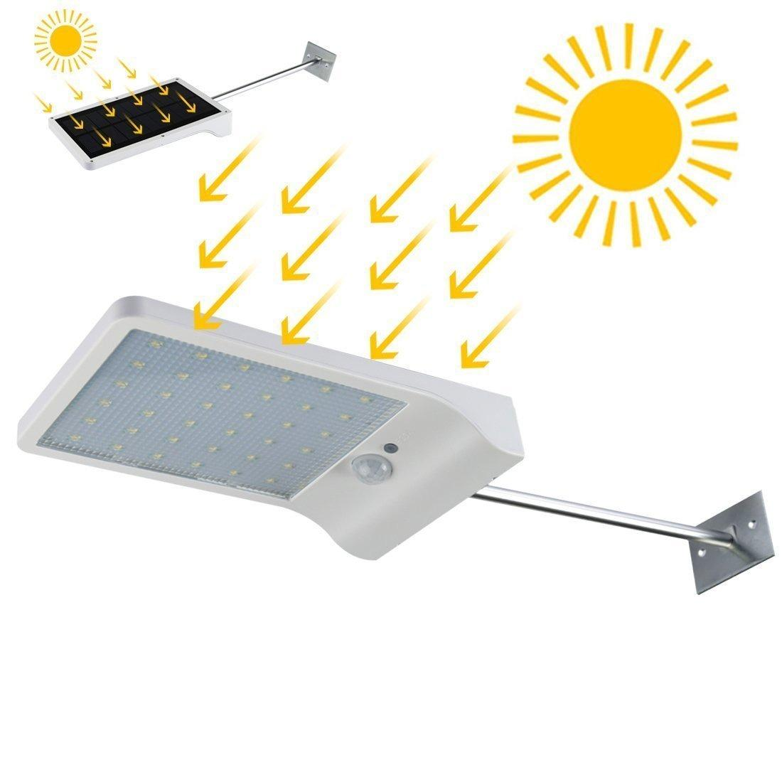 Solar Philippines Price List Led Light Set For Sale Lazada Details About Lighting Control Voice Activated 12v Switch Lamp Wall Lights Sconces