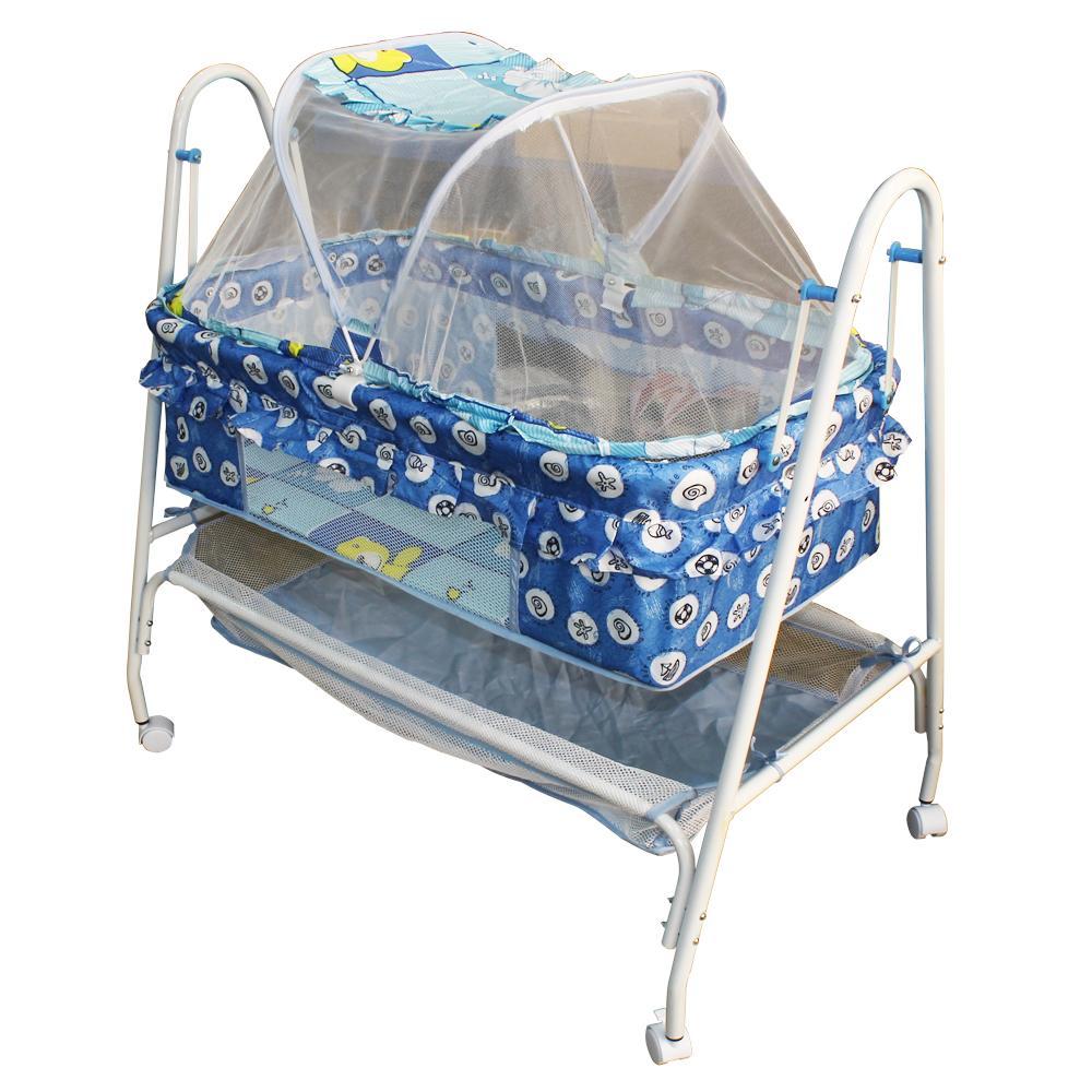Baby Furniture For Sale Nursery Furniture Online Deals