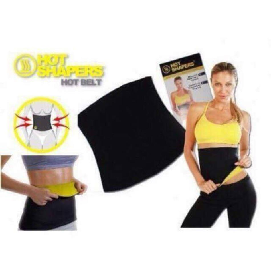 2bafcf9e7e5c0 Hot Shapers Philippines  Hot Shapers price list - Slimming Belt ...