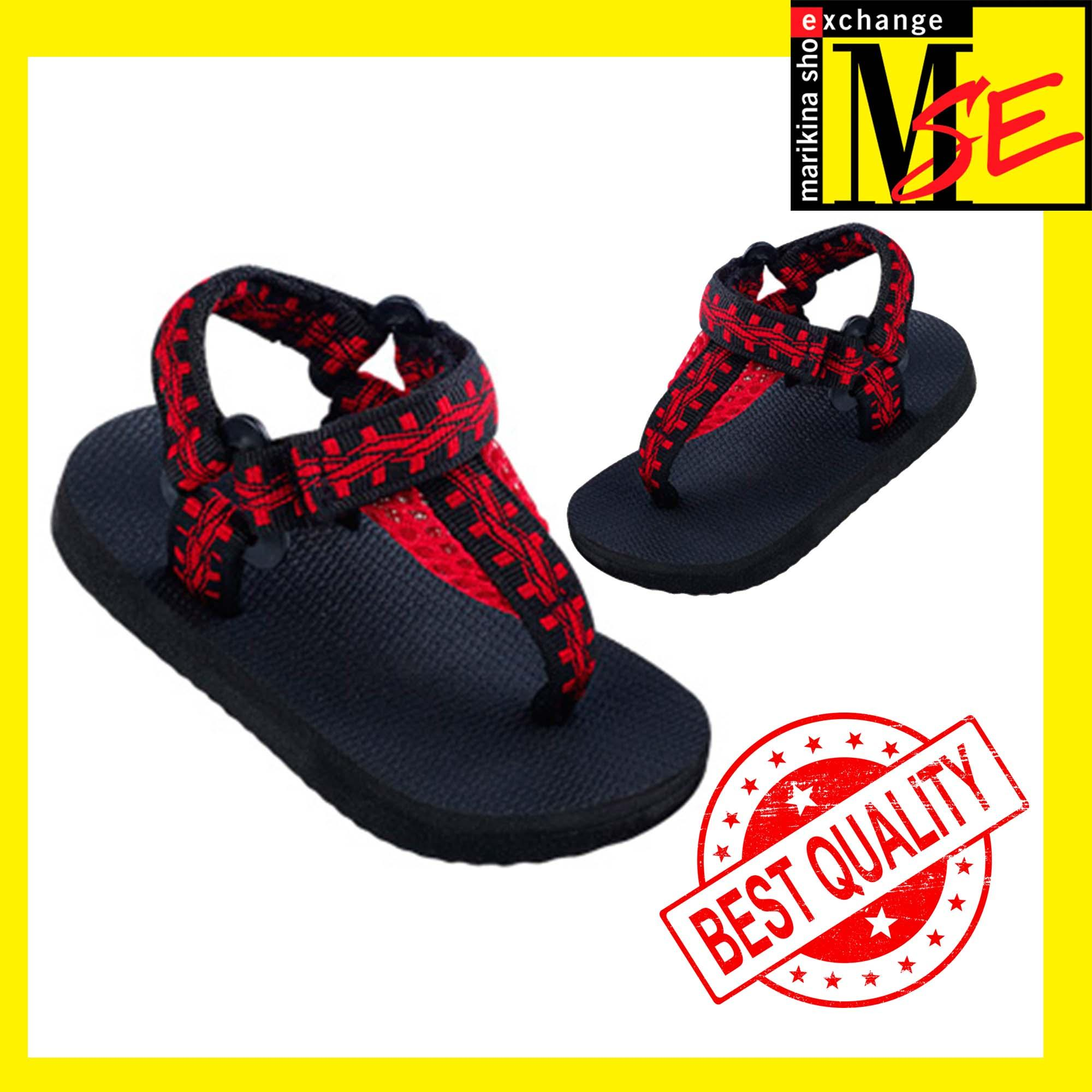 b321a5df798c22 Baby Shoes for Boys for sale - Boys Shoes online brands