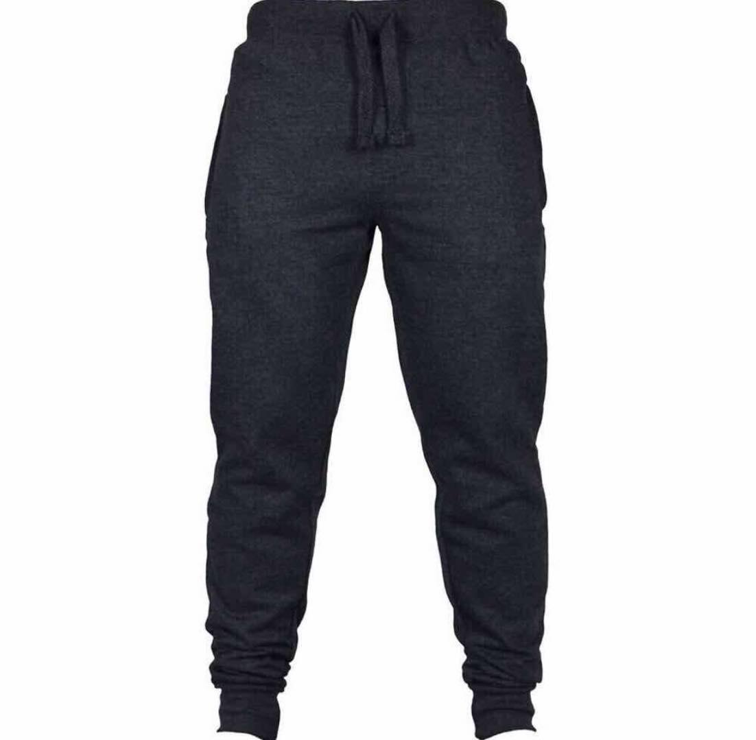 Clothes for Men for sale - Mens Fashion Clothing online ...