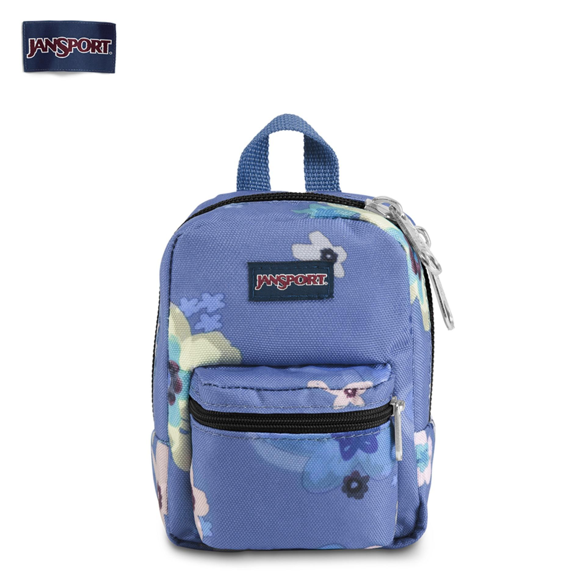 8d4157bae53 JanSport Philippines  JanSport price list - JanSport Bags ...
