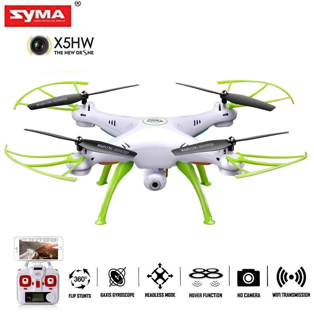 Camera Drones For Sale Flying Cameras Prices Brands