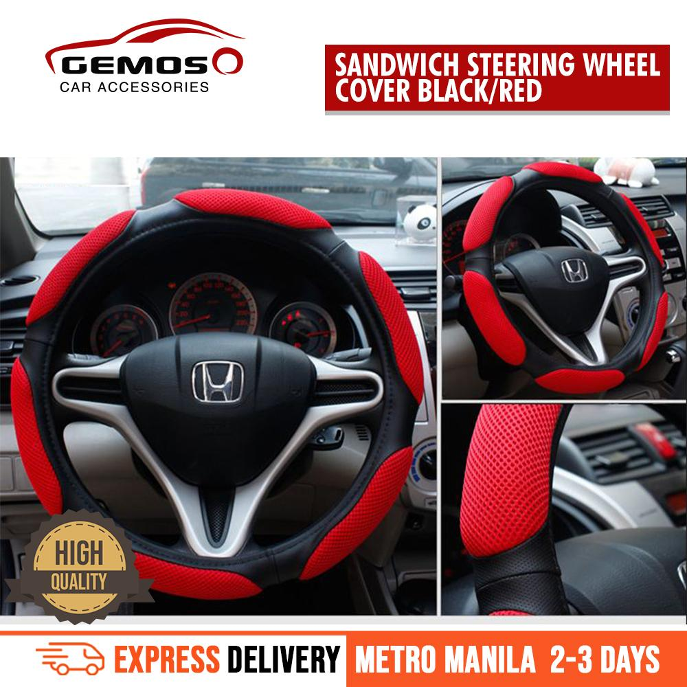 Automotive for sale car accessories online brands prices reviews in philippines for 2012 honda civic interior accessories