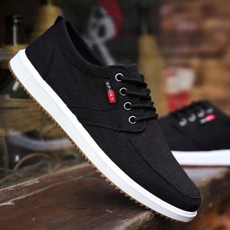 8f822d95a7292e Shoes for Men for sale - Mens Fashion Shoes online brands