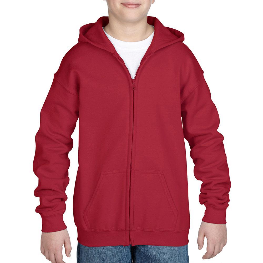 332d67a2 Gildan Philippines: Gildan price list - Gildan Shirt, Hoodie & Jacket for  Men for sale   Lazada