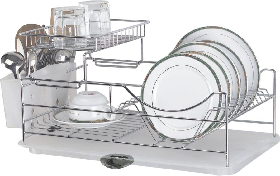 Dishracks & Sink accessories