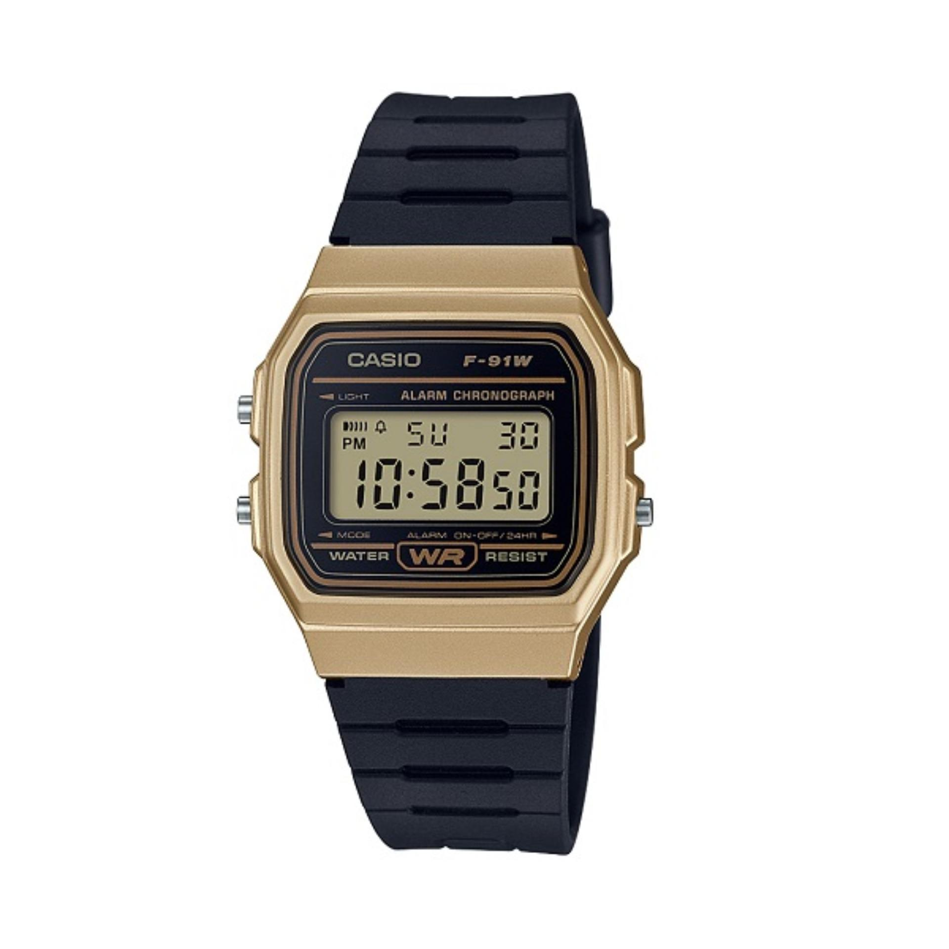 a105841bbb4 Watches for sale - Wristwatches online brands