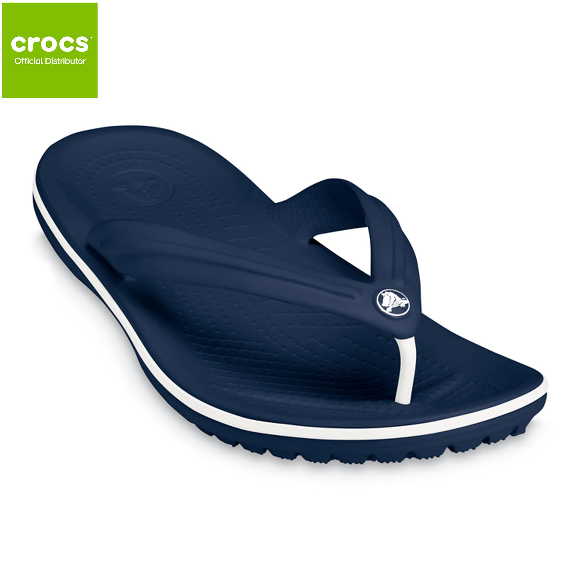 0a0fe5175 Crocs Philippines  Crocs price list - Crocs Flats