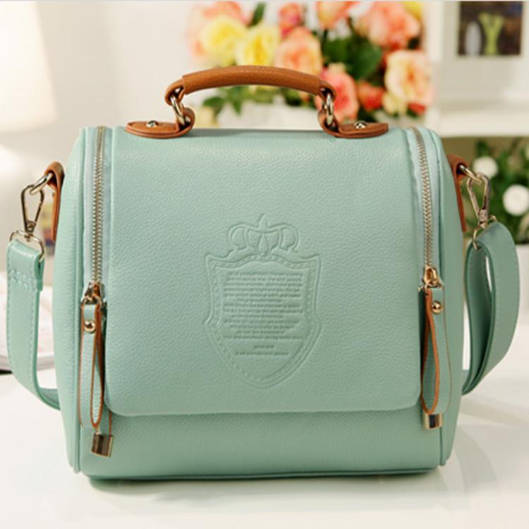 Bags for Women for sale - Womens Bags online brands 93092b5843bdf