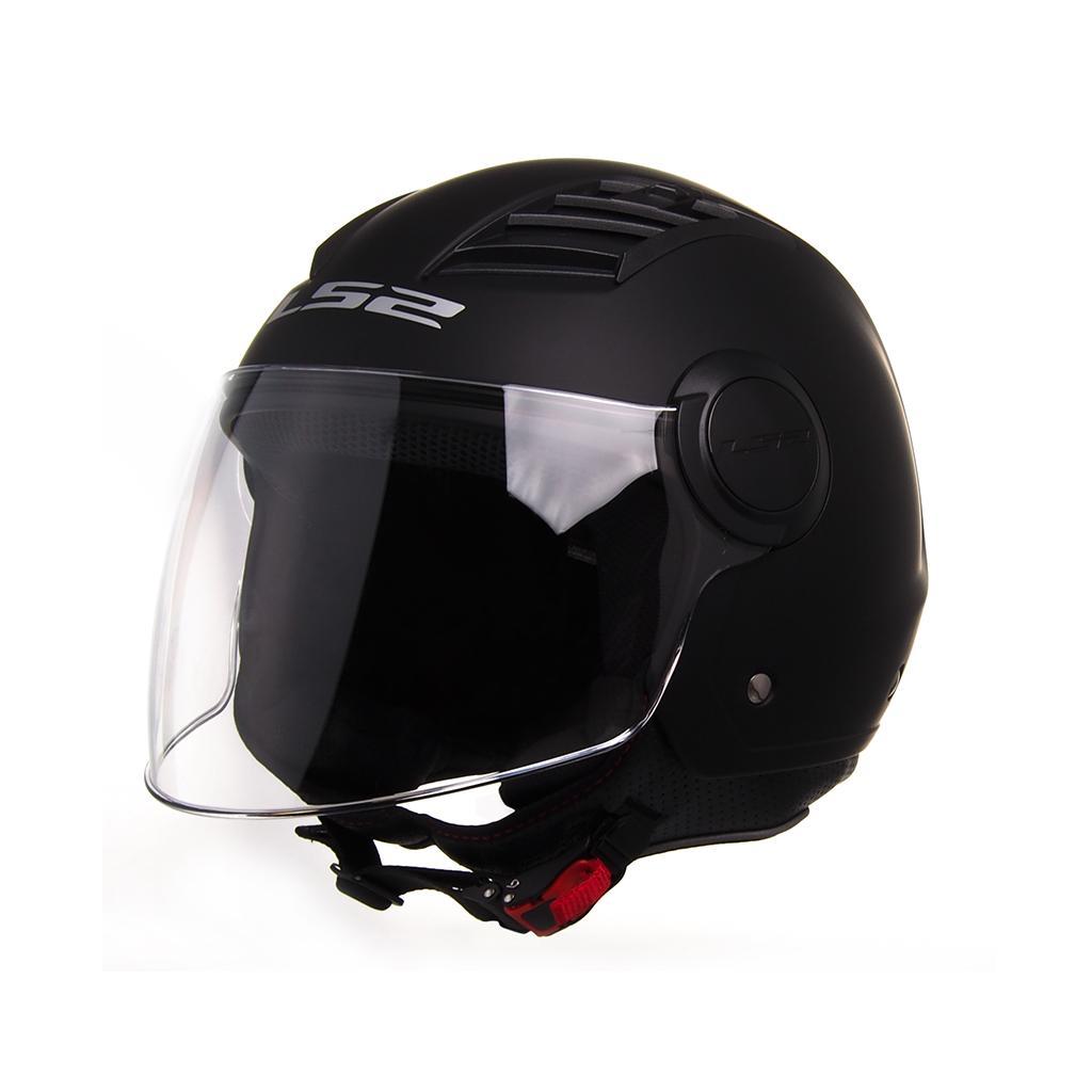 b1deb3e7 LS2 Philippines: LS2 price list - LS2 Motorcycle Helmets for sale ...