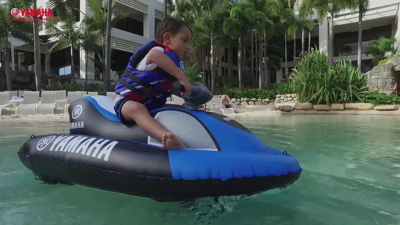 Snorkeling Equipment Online