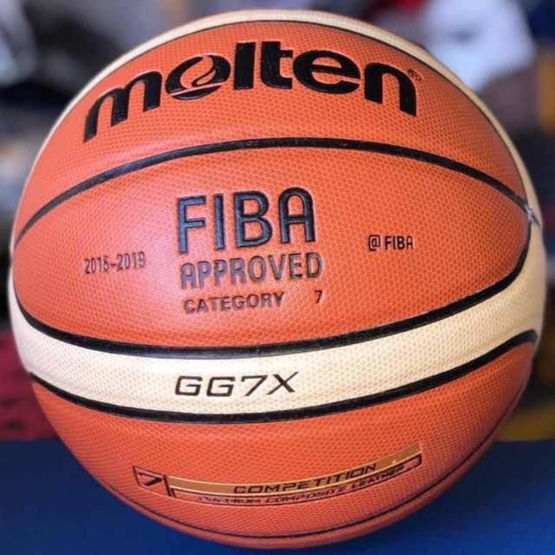 Basketball for sale - Basketball Game online brands ...