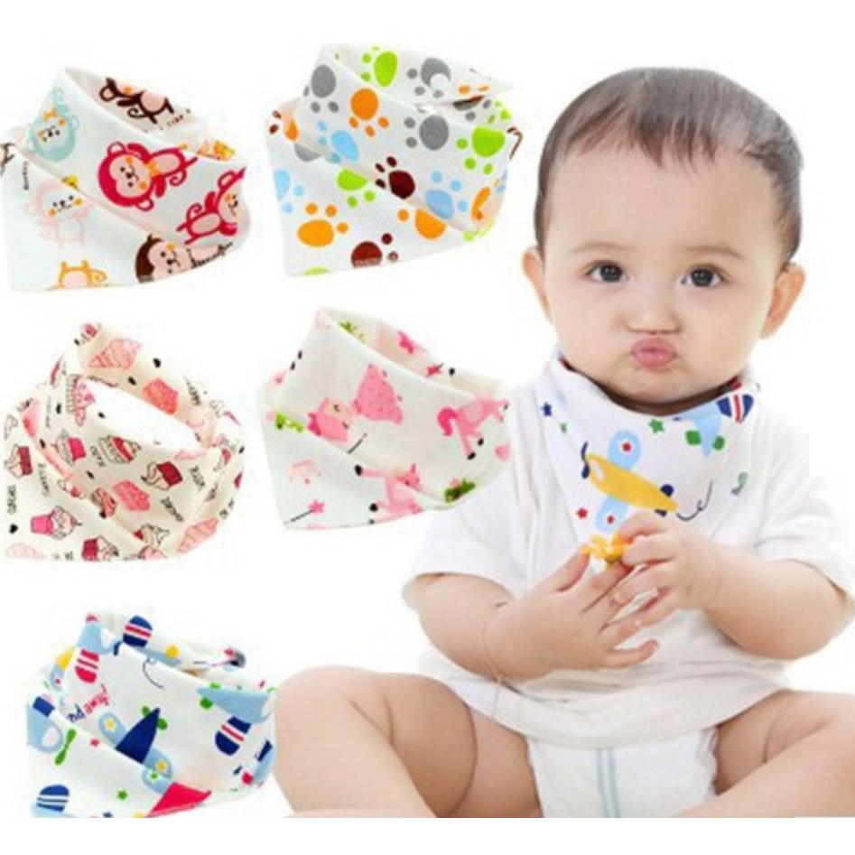 Newborn Clothes for sale - Newborn Baby Clothes online ...