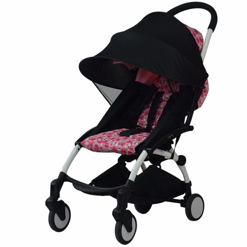 Baby Strollers For Sale Strollers For Babies Online Deals Prices