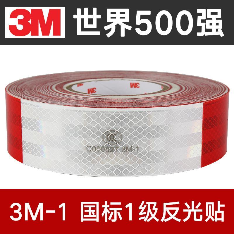 3M Philippines: 3M price list - 3M Face Mask & Car